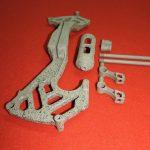 Bow Parts A004