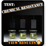 testchemical
