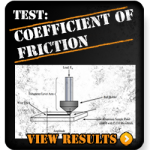 testfriction