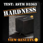 testhardness