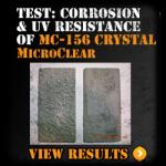 testmicroclear