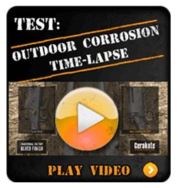 testoutdoorcorrosionvideo