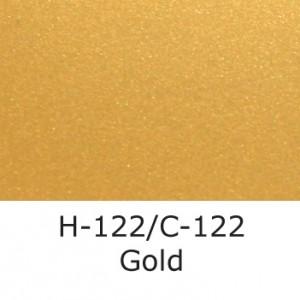 H-122