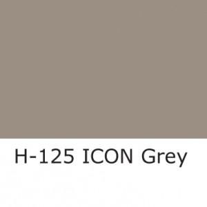H-125