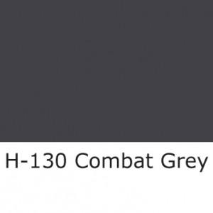 H-130