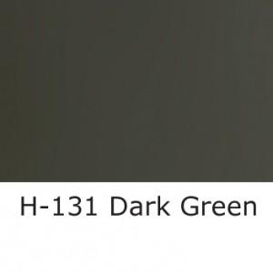 H-131