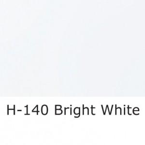 H-140