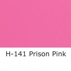 H-141