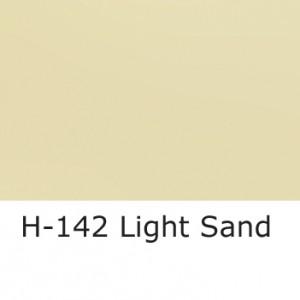 H-142