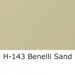 H-143