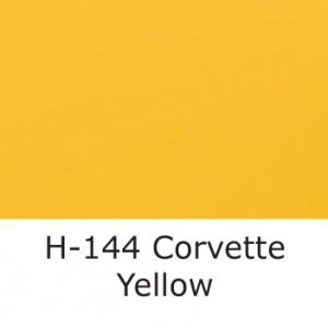 H-144