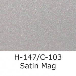 H-147