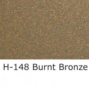 H-148
