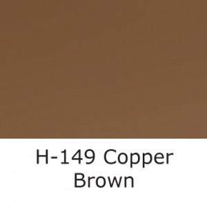 H-149