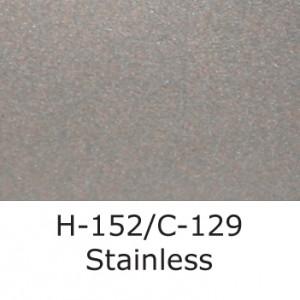 H-152