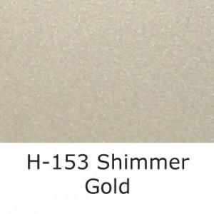 H-153