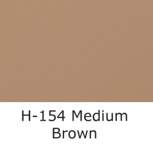 H-154
