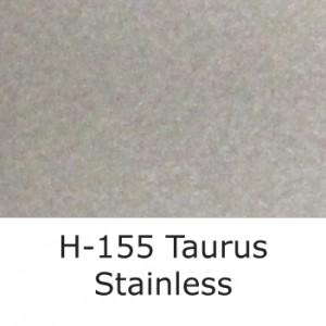 H-155