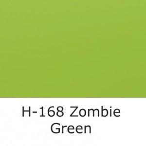 H-168