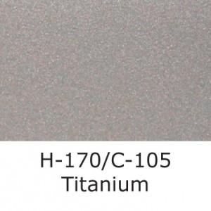 H-170