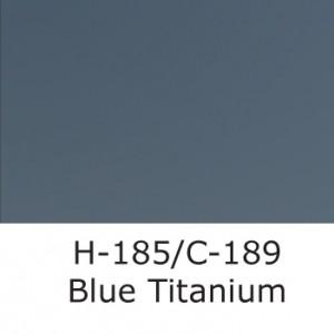 H-185