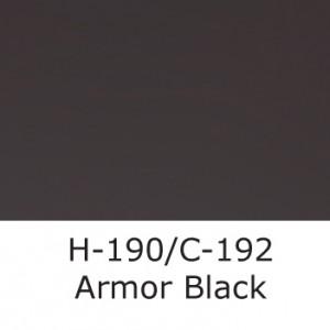 H-190