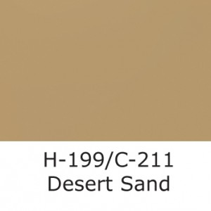 H-199