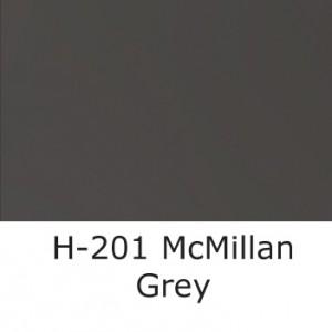 H-201