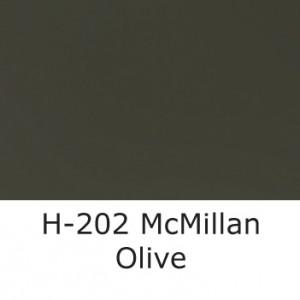H-202