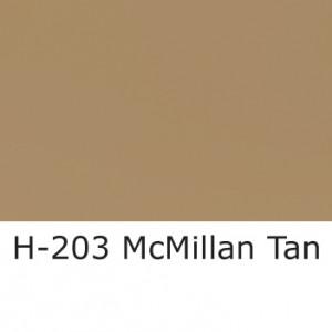 H-203