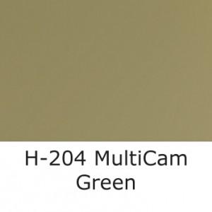 H-204