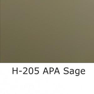 H-205