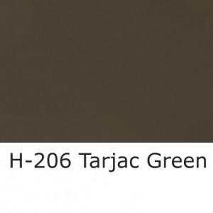 H-206