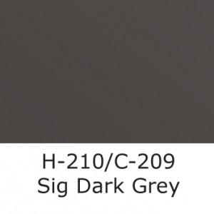 H-210