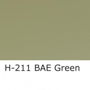 H-211