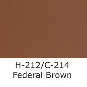 H-212