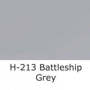 H-213