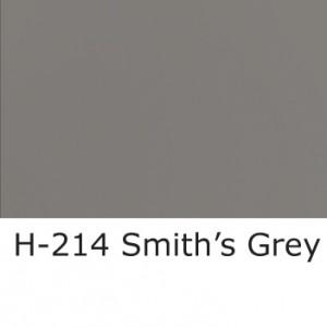H-214