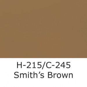 H-215