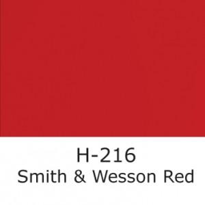 H-216