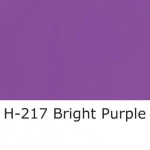 H-217