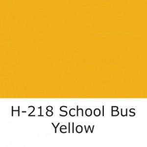 H-218