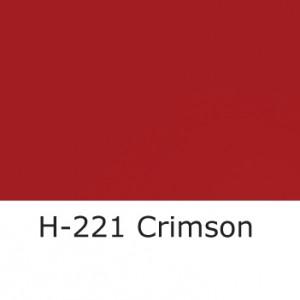 H-221