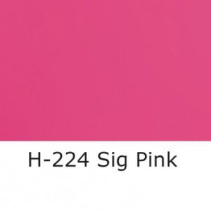 H-224