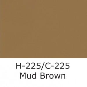 H-225