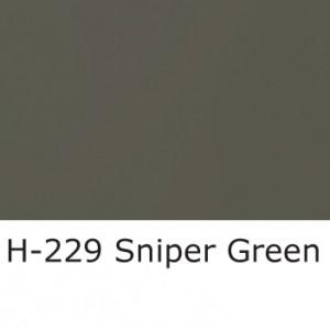 H-229