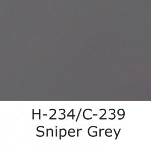 H-234