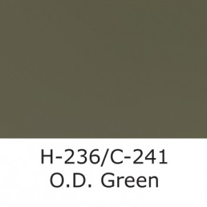 H-236
