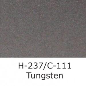 H-237