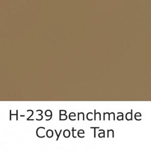 H-239